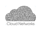 Cloud Networks